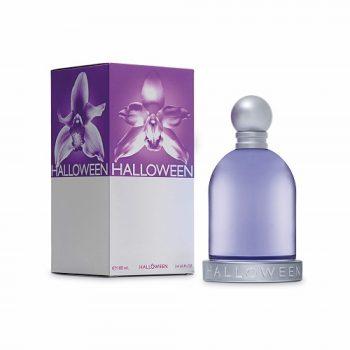 عطر زنانه جسوس دل پوزو هالووین 100 میل
