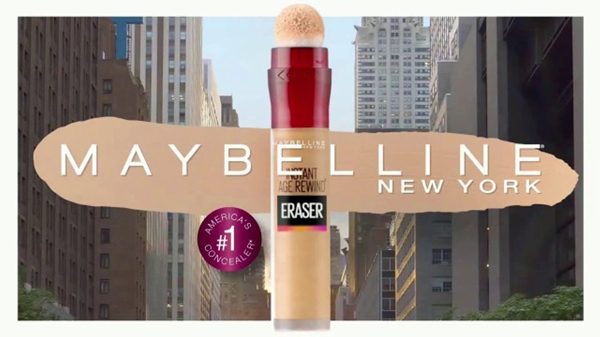 maybelline-new-york-instant-age-rewind-eraser-does-it-all-large-4