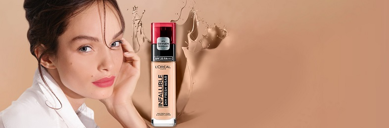 loreal-home-banner-face-24hr-fresh-wear-foundation
